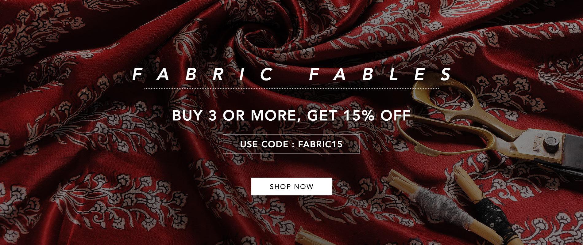 12032018_Fabric_Sale