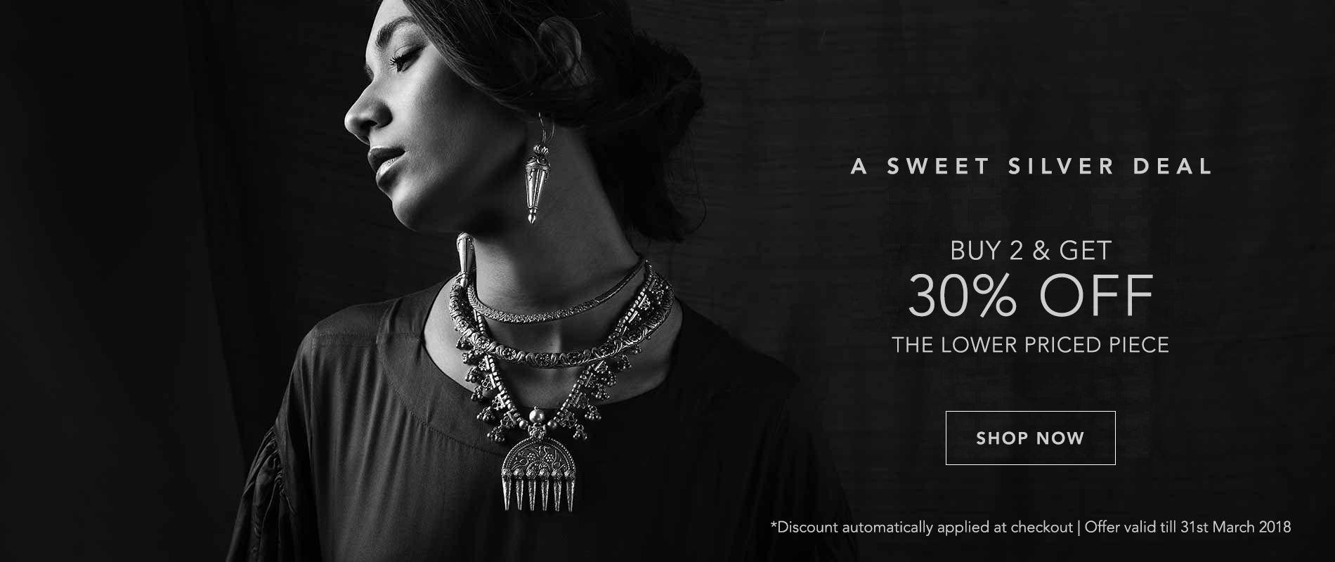 22042017_Silver_Jewelry_Sale