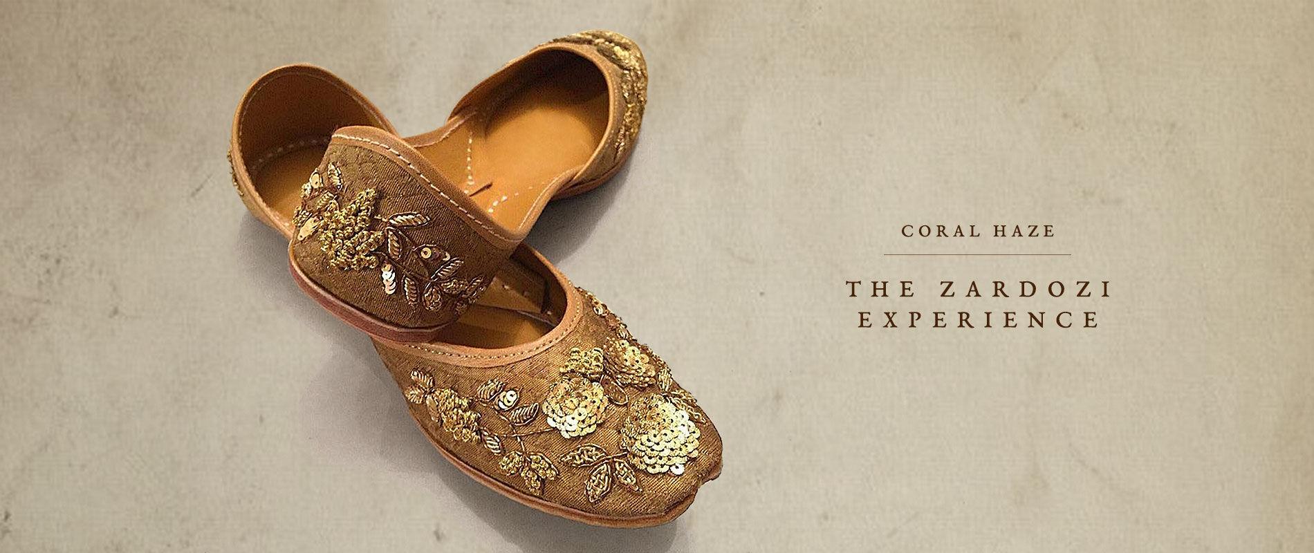 161227COH019_COH_Coral_Haze_Footwear_relaunch_5417