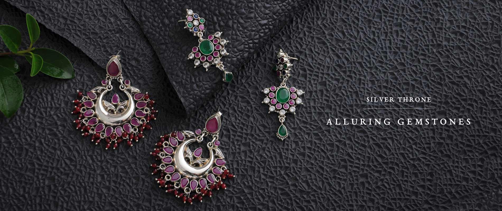 170901KLJ173R_KLJ_Kailash_Jewellers_Relaunch_7377
