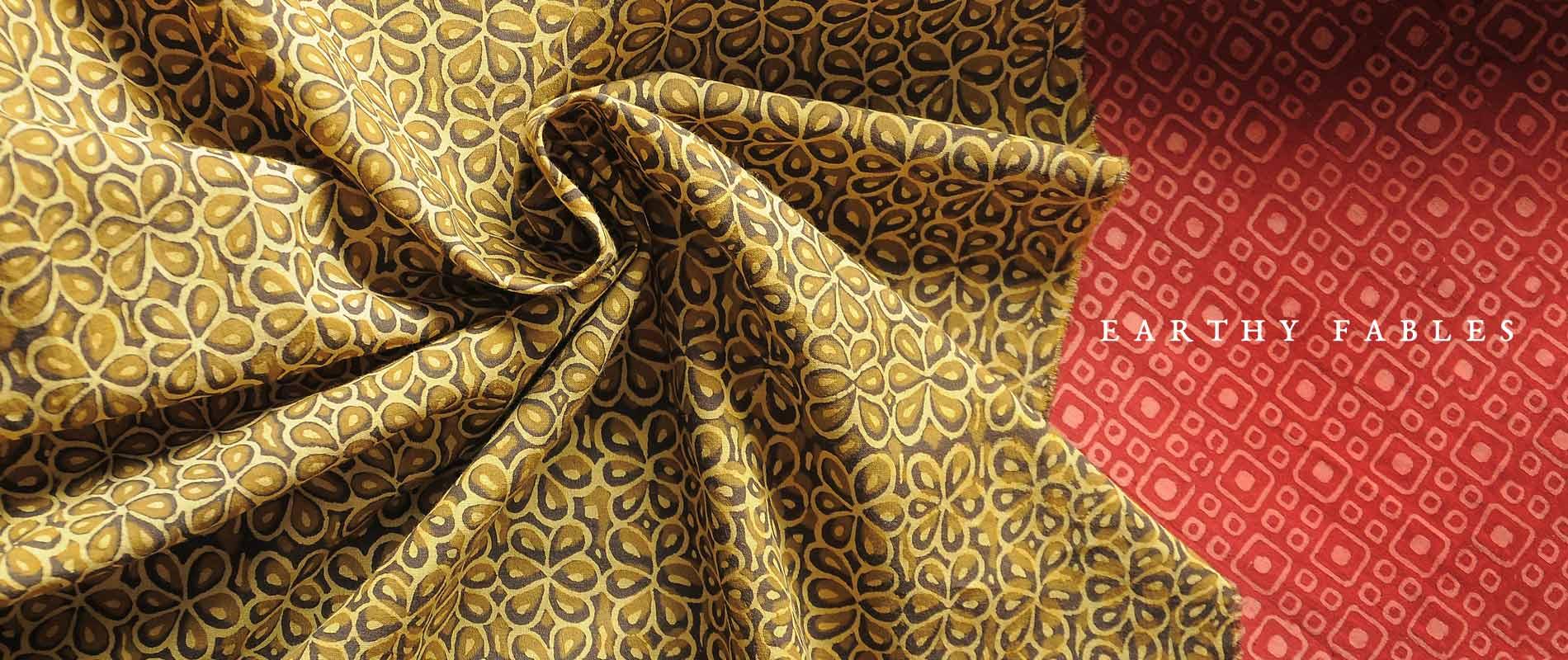 171101MIX024_Mixed_Fabric_8022