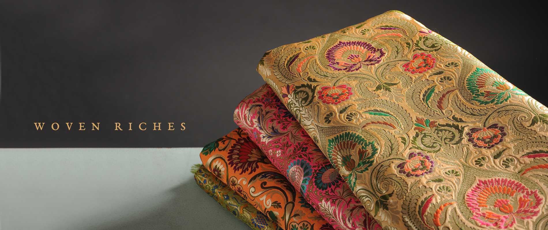 171102SRK028_SRK_Surekha_Overseas_Fabric_7988