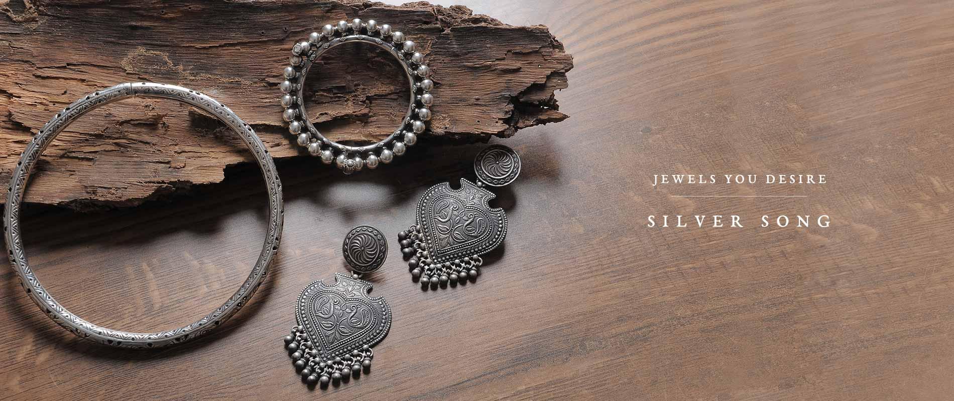 171104NHJ069_NHJ_Naresh_Handicrafts_8027