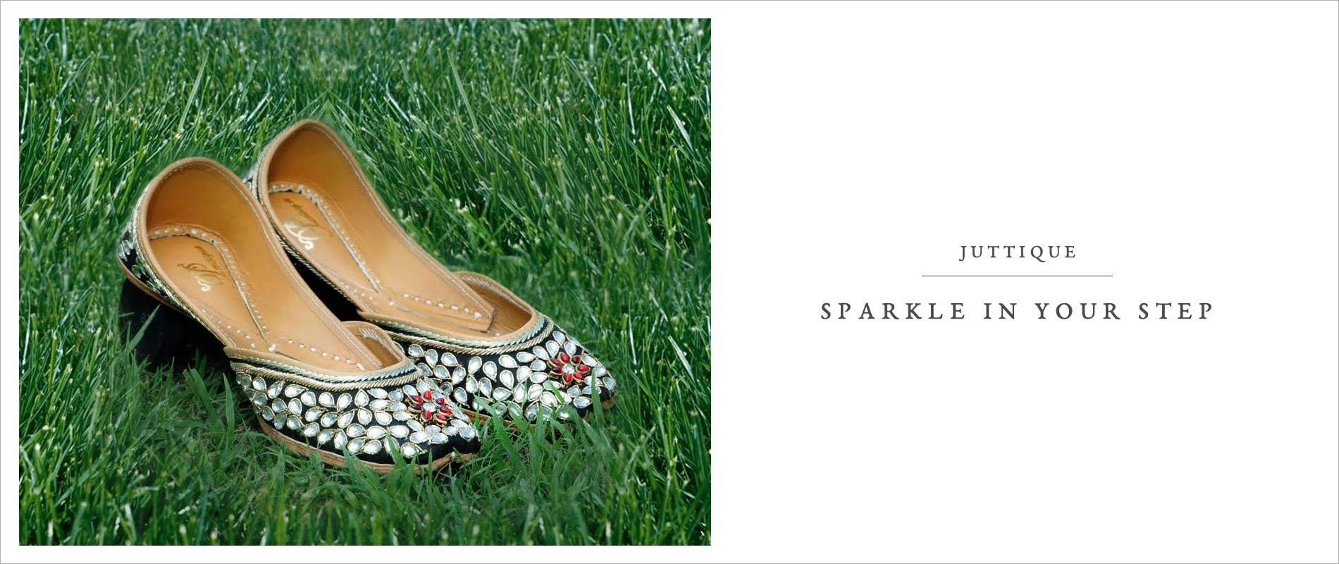 171115JUT017_Juttitique_Footwear_Ready_8017