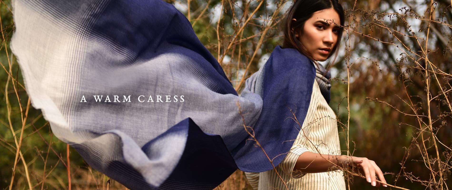171220QAD081R Qadri Textiles Relaunch_8477