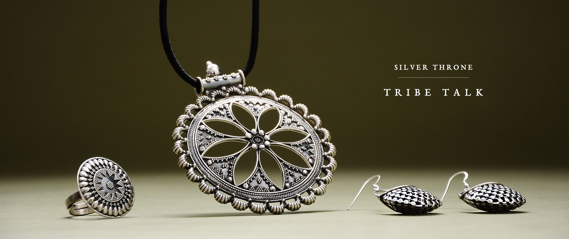 180130KLJ081-Kailash Jewellers_8796