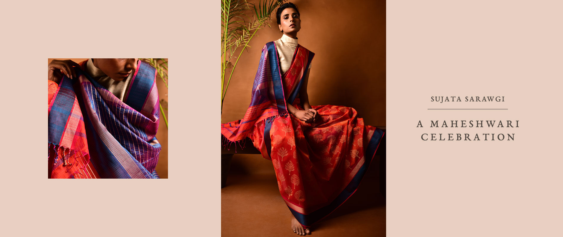 Jaypore Com Curated Online Shop For Handpicked Products