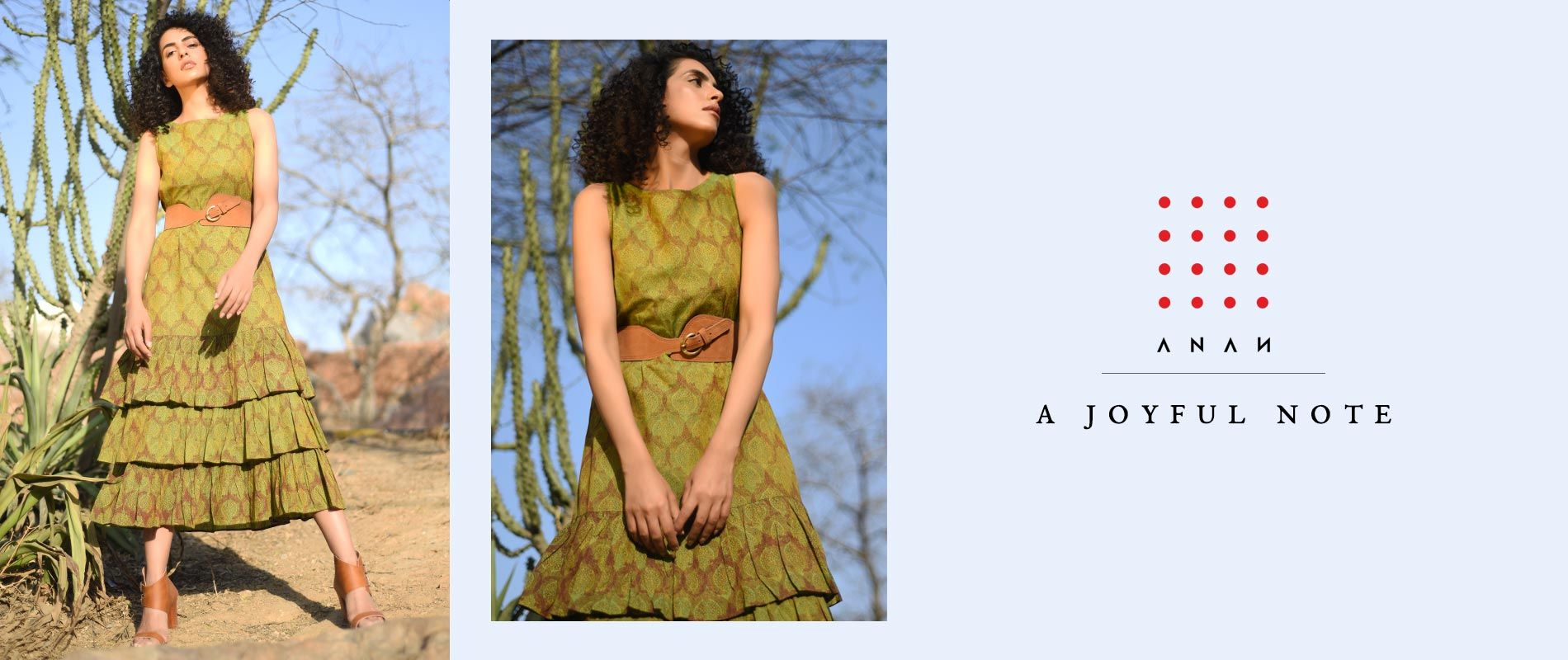 180226JQG010_JQG_Jeenat_Qadri_Garments_8949