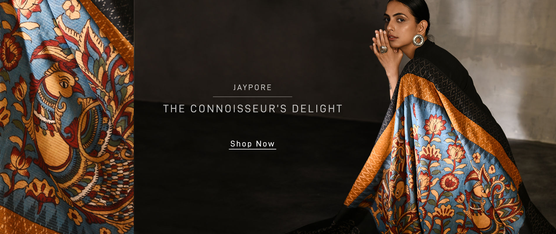 bf0325161b Jaypore.com: Curated Online Shop for Handpicked Products, Vintage ...