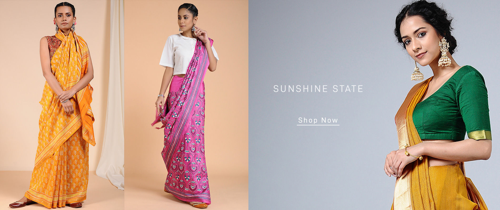 Jaypore com: Curated Online Shop for Handpicked Products, Vintage