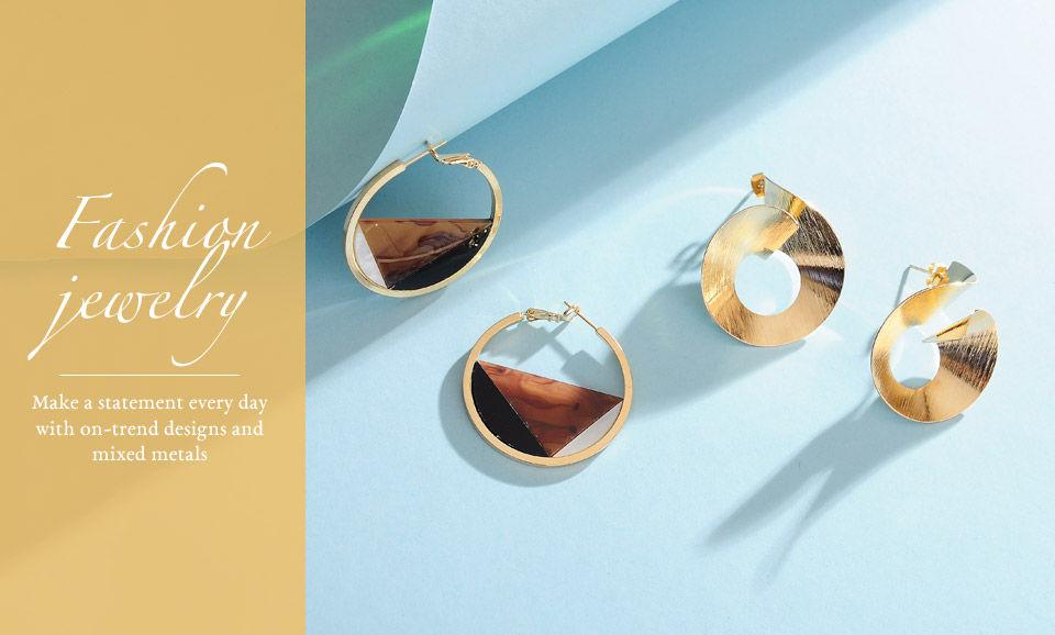 Buy Fashion Jewelry Shop Handcrafted Fashion Jewelry At Jayporecom