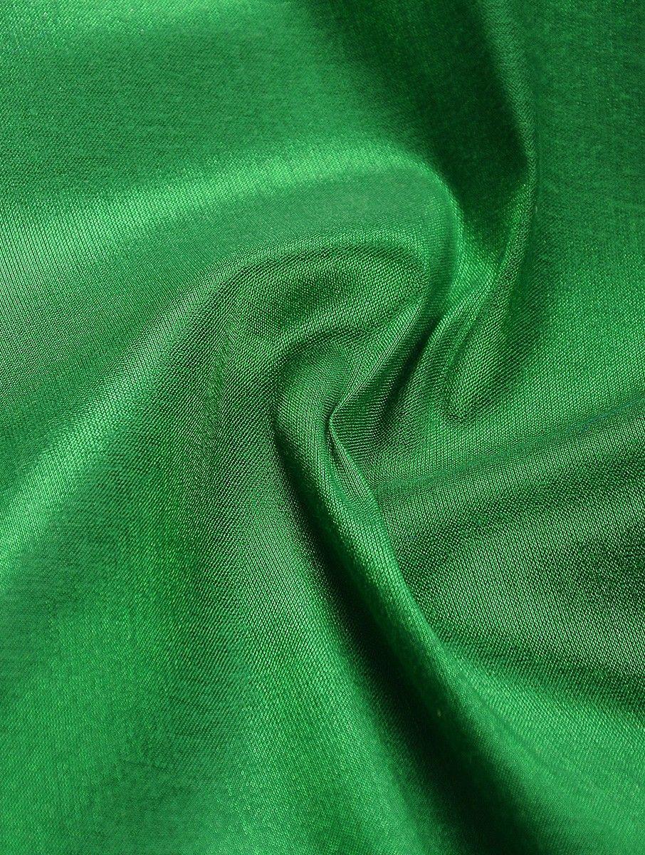Gold Liquefy Spandex | Holographic Fabric | Pine Crest Fabrics