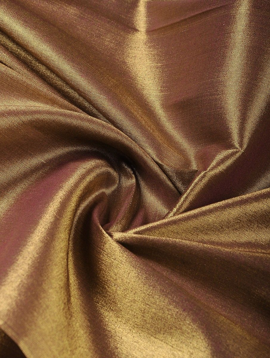 75D Wrinkle Chiffon Crepe Fabric by the Yard - Promfy