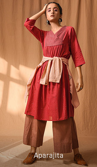 90721b7df2b968 Jaypore.com: Curated Online Shop for Handpicked Products, Vintage ...