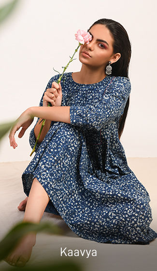 6d8a7a54264ef0 Jaypore.com: Curated Online Shop for Handpicked Products, Vintage ...
