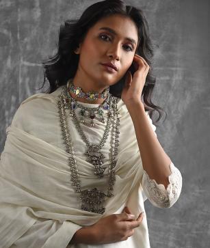 Ethnika By Deepika Sunder