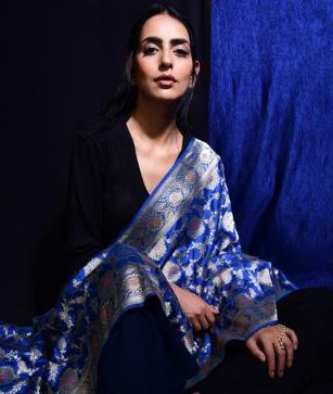 Shivangi Kasliwaal