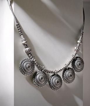 Jewels India