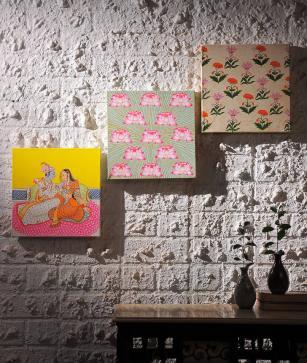 Studio Kishangarh