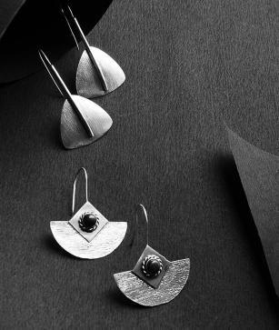 Jaypore and Jeweleratti