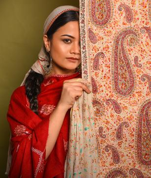 Jaypore.com  Curated Online Shop for Handpicked Products 0dae0d787188