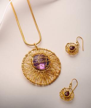Adore Jewels