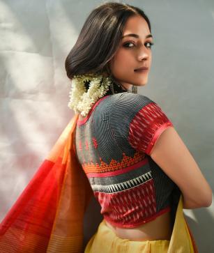 Sumathi Svasa