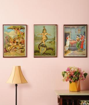 Archer Art Gallery