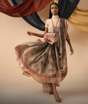 ad677ba5eb Jaypore.com: Curated Online Shop for Handpicked Products, Vintage ...