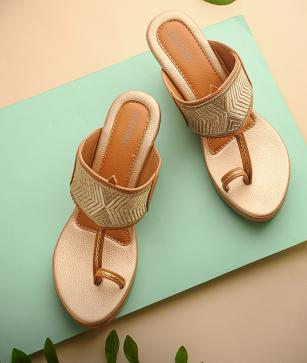 a682a6deb70f9 Jaypore.com: Curated Online Shop for Handpicked Products, Vintage ...