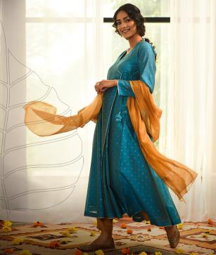 Резултат со слика за photos of mix printest dresses