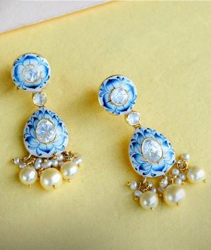 Zeeya Luxury Jewellery