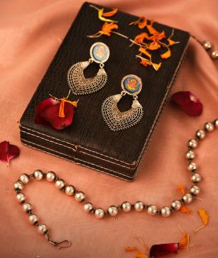 Arte Jewels