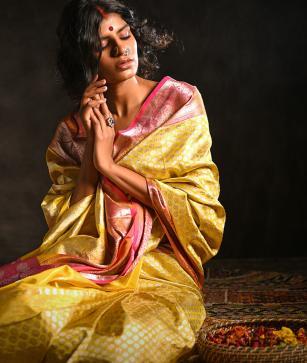 Sailesh Singhania