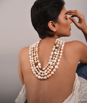 Pearlom