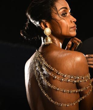 Sangeeta Boochra