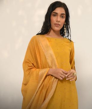 Smriti Gupta