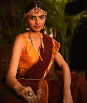 Indian Artizans
