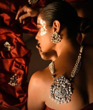 Kailash Jewellers