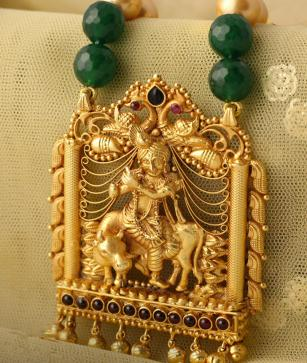 Ahilya Jewels