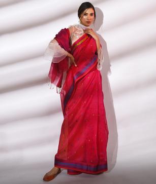 Manish Saksena
