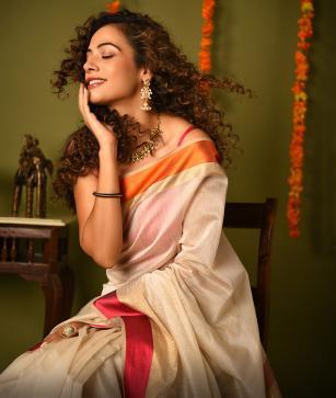 Shailendra Bichhavee