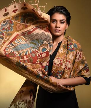 Anami Weaves