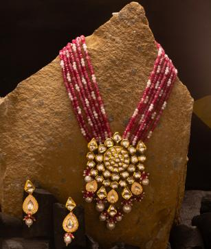 Hrisha Jewels