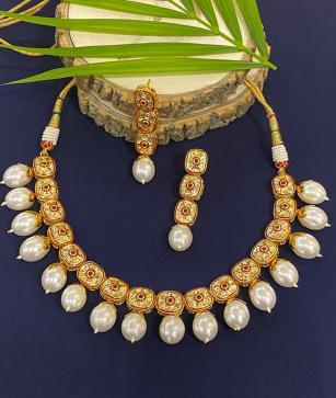 Swabhimann Jwellery