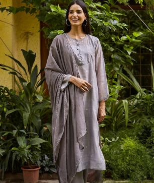 Andaaz by Jyoti Dhawan