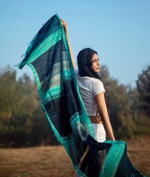Neesha Amrish