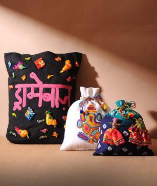 Juhi Malhotra