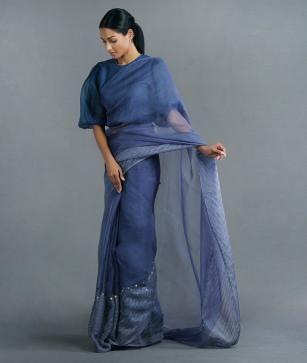 Shades of India