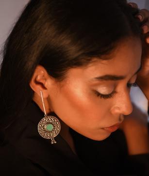 Eesha Zaveri